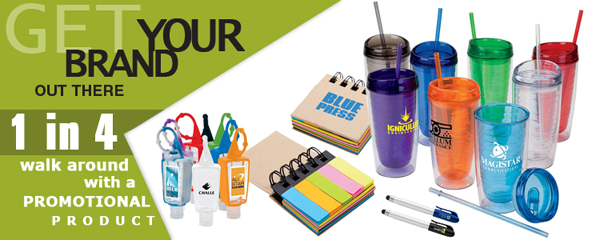 DunwoodyPromo.com - Promotional Products